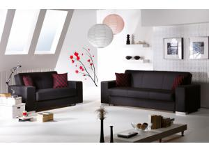 Image for Kobe 2pcs. Sofa, Love Seat