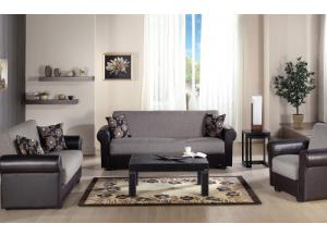Image for Enea Sofa, Love Seat, Chair