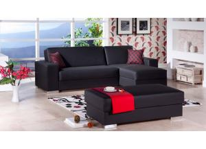 Image for Kobe Escudo Sectional Sleeper