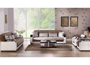 Image for Natural Sofa, Love Seat and/or Chair