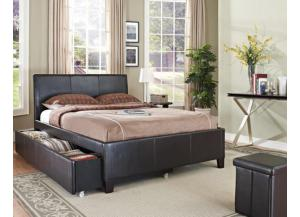 Image for New York Trundle Beds
