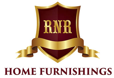 RNR Home Furnishings