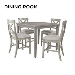 Browse Dining Room