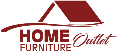 Home Furniture Outlet