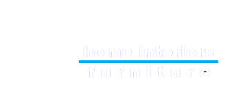 Home Interiors Furniture