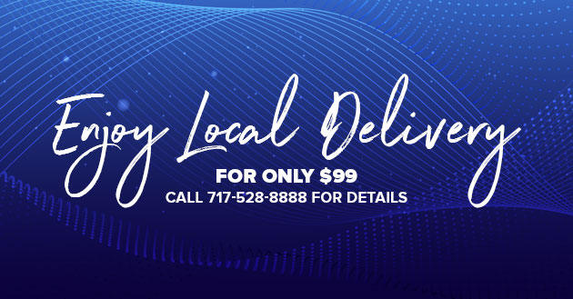 Free-Delivery-Banner 6-23-20
