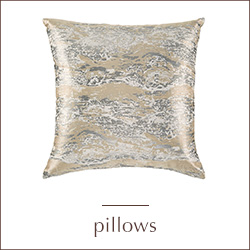 Pillows