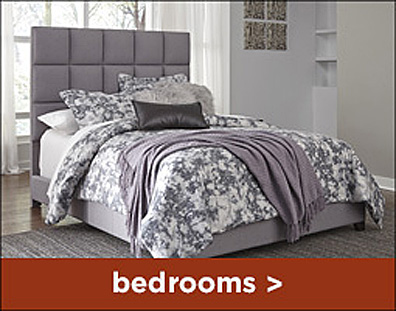 Bedroom furniture sets Denver
