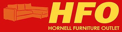 Hornell Furniture Outlet
