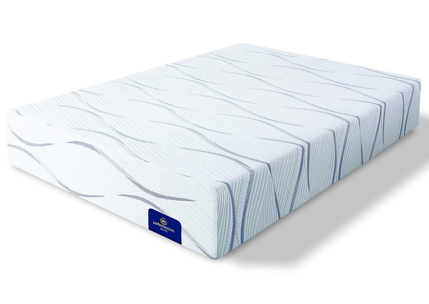 Southpoint II Twin XL Mattress,Huffman Koos