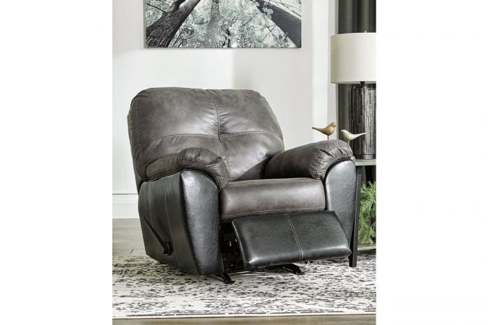 Neston Rocker Recliner,Huffman Koos