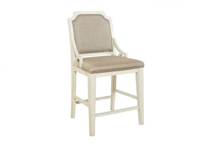 Landon Kitchen Gathering Chair,Huffman Koos