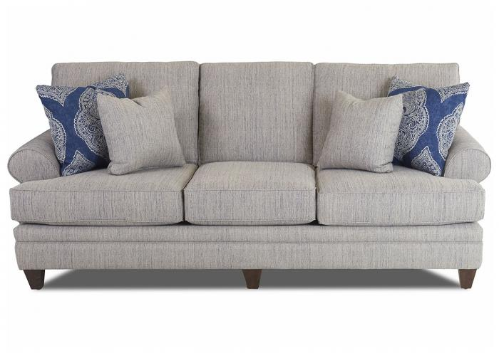 Sawyer Sofa,Huffman Koos