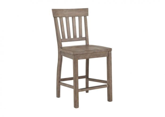 Harper Counter Stool,Huffman Koos
