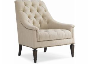 Image for Ella Chair