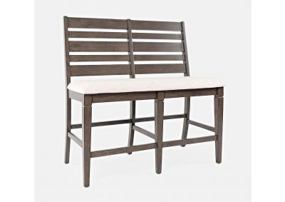 Image for Sloe Counter Bench