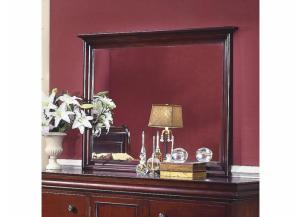 Image for Carlisle Landscape Mirror