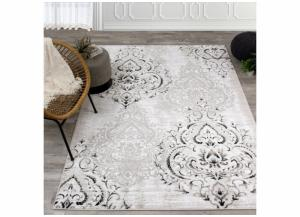 Image for Tatum 2 x 4 Rug