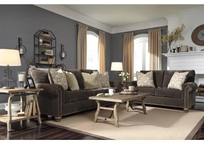 Image for Cache Sofa