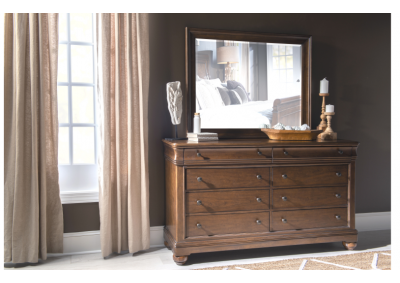 Image for Windward Dresser