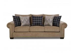 Image for Marty Sofa