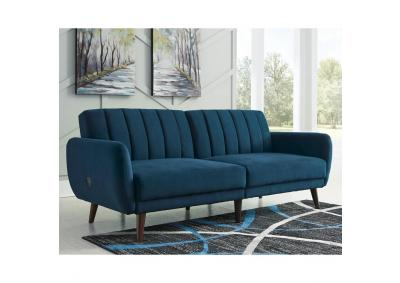 Image for Hannah Sofa Bed