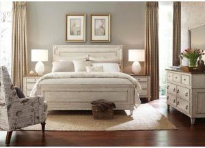Image for Rosetta KG Bed