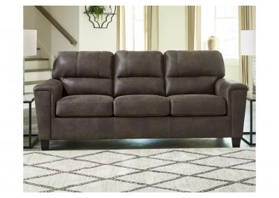 Image for Jayden Sofa