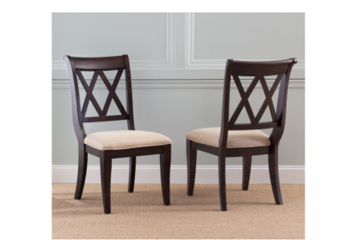 Image for Verona Side Chair