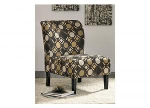 Image for Skye Accent Chair