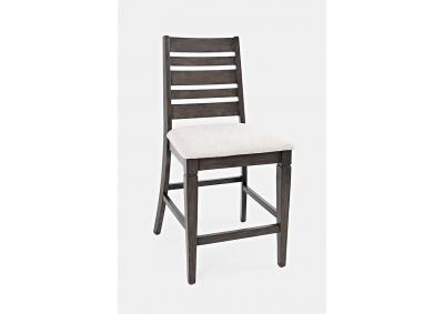 Image for Sloe Counter Stool