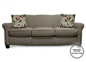 Image for Lila Sofa