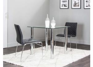 Image for Otti Dinette Table