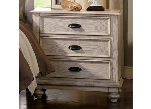 Image for Huntington Nightstand