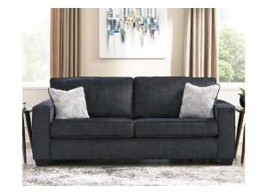 Image for Erinn Sofa