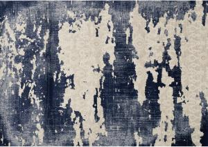 Image for Andi II 2 x 4 Rug