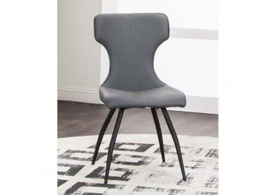 Image for Alina Side Chair
