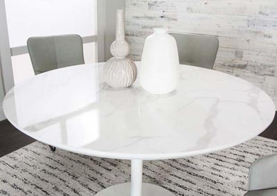 Image for Dorothy Dinette Table