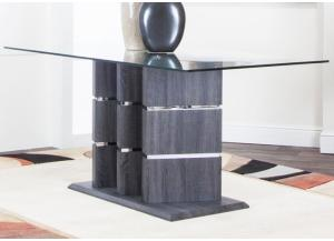 Image for Mackenzie Dinette Table