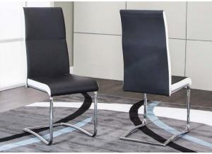 Image for Skylar Side Chair