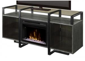 Image for Ryan Fireplace Pkg