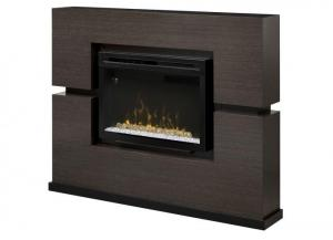Image for Westwood Fireplace