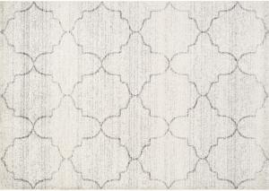 Image for Genaro 2 x 4 Rug