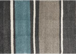 Image for Harper 2 x 4 Rug