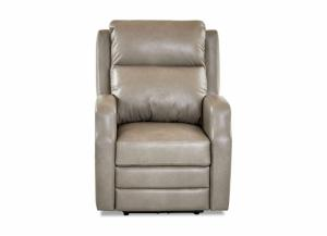 Image for Audrina Power Motion Recliner Chair