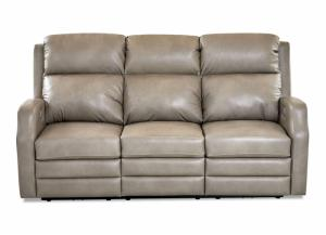 Image for Audrina Power Motion Sofa