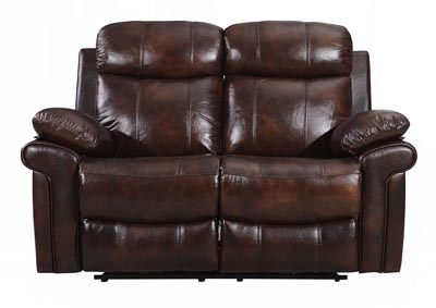 Image for Camila Loveseat