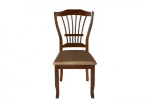 Image for Abbey Dining Chair