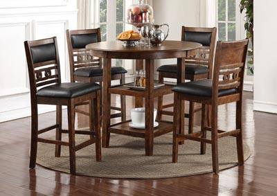 Image for Jake 5PC Dining Rm Sold As Set
