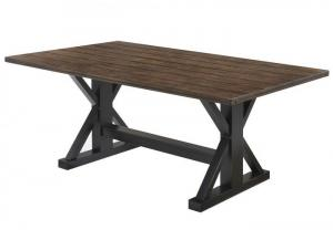 Image for Lexie Dining Table